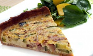 quiche-de-calabacin-y-bacon-xl-668x400x80xX
