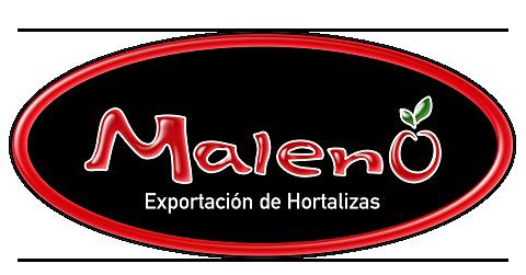 Maleno y Torres Exportación